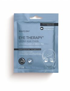 Beauty Pro Eye Therapy 3 x 3.5g Pairs